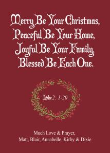 Christmas_Card_2015-02